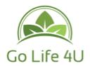 Go Life 4U